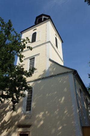 Niederpöllnitz